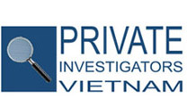 private detective in vietnam